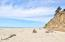 7149 SW Abalone, South Beach, OR 97366 - Miles of Sandy Beaches