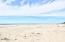 7149 SW Abalone, South Beach, OR 97366 - More Beach