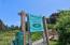 7149 SW Abalone, South Beach, OR 97366 - Private Beach