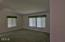974 NW Wild Rose Ln, Seal Rock, OR 97376 - Living Room