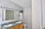 974 NW Wild Rose Ln, Seal Rock, OR 97376 - Master Bath