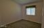974 NW Wild Rose Ln, Seal Rock, OR 97376 - Bedroom 3