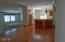 974 NW Wild Rose Ln, Seal Rock, OR 97376 - Dining Room