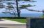 6225 N. Coast Hwy Lot 171, Newport, OR 97365 - IMG-1643