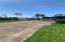 6225 N. Coast Hwy Lot 171, Newport, OR 97365 - IMG-1641