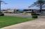 6225 N. Coast Hwy Lot 171, Newport, OR 97365 - IMG-1640