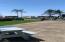 6225 N. Coast Hwy Lot 171, Newport, OR 97365 - IMG-1639