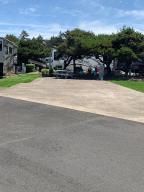 6225 N. Coast Hwy Lot 171, Newport, OR 97365 - IMG-1637