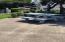 6225 N. Coast Hwy Lot 171, Newport, OR 97365 - IMG-1638