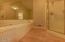 1113 N Hwy 101, 28, Depoe Bay, OR 97341 - master bath