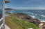 1113 N Hwy 101, 28, Depoe Bay, OR 97341 - view to south