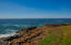 1113 N Hwy 101, 28, Depoe Bay, OR 97341 - view to north