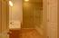 1113 N Hwy 101, 28, Depoe Bay, OR 97341 - main bath