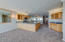 1113 N Hwy 101, 28, Depoe Bay, OR 97341 - living rm-kitchen