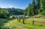 429 Hidden Valley Rd, Toledo, OR 97391-9522 - VIEW FROM ABOVE