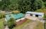 429 Hidden Valley Rd, Toledo, OR 97391-9522 - HOME AND SHOP AND GARAGE SPACE
