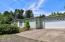 974 NW Wild Rose Ln, Seal Rock, OR 97376 - Front of House