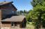2909 NE East Devils Lake Rd, Otis, OR 97368 - 20190714_114714