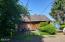 2909 NE East Devils Lake Rd, Otis, OR 97368 - 20190714_114737
