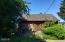 2909 NE East Devils Lake Rd, Otis, OR 97368 - 20190714_114745