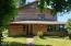 2909 NE East Devils Lake Rd, Otis, OR 97368 - 20190714_114832