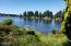 2909 NE East Devils Lake Rd, Otis, OR 97368 - 20190714_115014