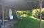 2909 NE East Devils Lake Rd, Otis, OR 97368 - 20190714_115021