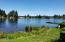 2909 NE East Devils Lake Rd, Otis, OR 97368 - 20190714_115154