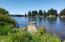 2909 NE East Devils Lake Rd, Otis, OR 97368 - 20190714_115217