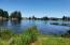 2909 NE East Devils Lake Rd, Otis, OR 97368 - 20190714_115234