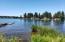 2909 NE East Devils Lake Rd, Otis, OR 97368 - 20190714_115237