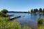 2909 NE East Devils Lake Rd, Otis, OR 97368 - 20190714_115241