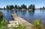2909 NE East Devils Lake Rd, Otis, OR 97368 - 20190714_115322