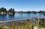 2909 NE East Devils Lake Rd, Otis, OR 97368 - 20190714_120203