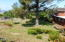 10747 NW Crane St, Seal Rock, OR 97376 - 431-534229 side yard (3)