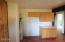 10747 NW Crane St, Seal Rock, OR 97376 - 431-534229 kitchen (2)