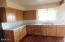 10747 NW Crane St, Seal Rock, OR 97376 - 431-534229 kitchen