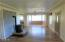 10747 NW Crane St, Seal Rock, OR 97376 - 431-534229 great room (2)
