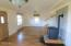 10747 NW Crane St, Seal Rock, OR 97376 - 431-534229 great room