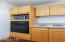 960 NW Estate Dr, Seal Rock, OR 97376 - Kitchen