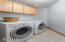 960 NW Estate Dr, Seal Rock, OR 97376 - Utility