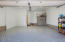 960 NW Estate Dr, Seal Rock, OR 97376 - Garage w/Epoxy floor paint