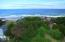9586 S Coast Hwy, South Beach, OR 97366 - 1.22 Acres