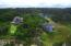 9586 S Coast Hwy, South Beach, OR 97366 - Aerial