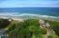 9586 S Coast Hwy, South Beach, OR 97366 - Estate Quality