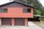 725 NE 8th St, Newport, OR 97365 - Dbl garage