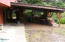 725 NE 8th St, Newport, OR 97365 - Carport