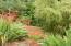 725 NE 8th St, Newport, OR 97365 - Landscaping