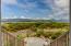 325 Salishan Dr, Gleneden Beach, OR 97388 - Salishan View East