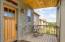 325 Salishan Dr, Gleneden Beach, OR 97388 - Front Porch